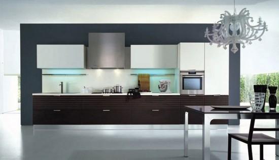 дизайн интерьера кухни минимализм (12)