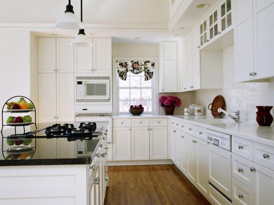 кухни прованс на фото (4)