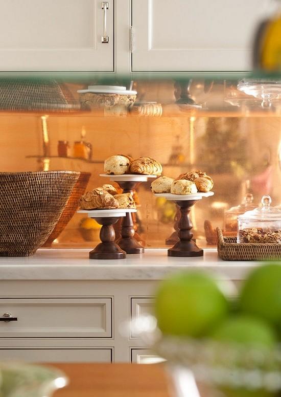 кухни прованс на фото (3)