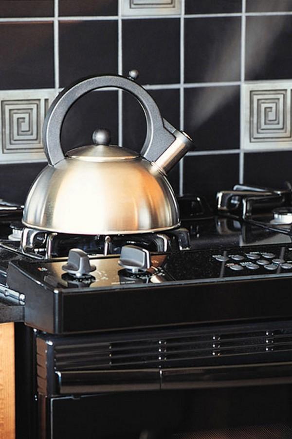 плитка для кухни на фото (20)