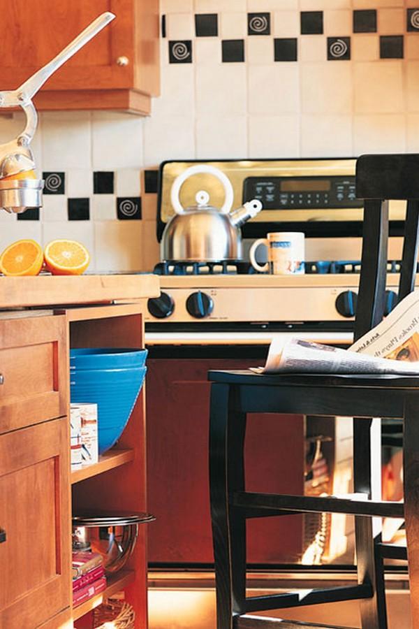 плитка для кухни на фото (19)