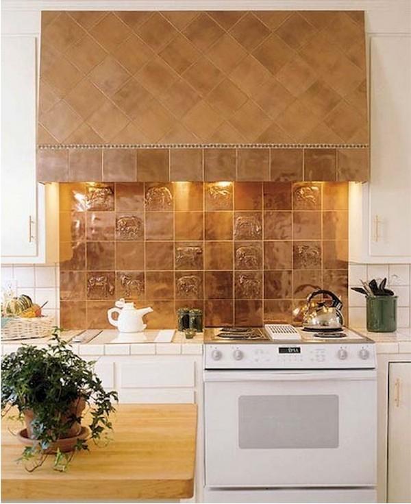 плитка для кухни на фото (17)