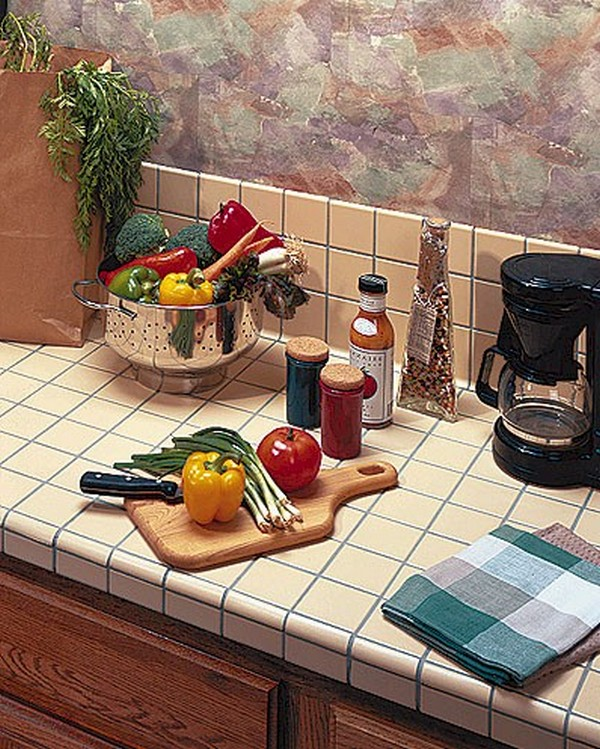 плитка для кухни на фото (16)