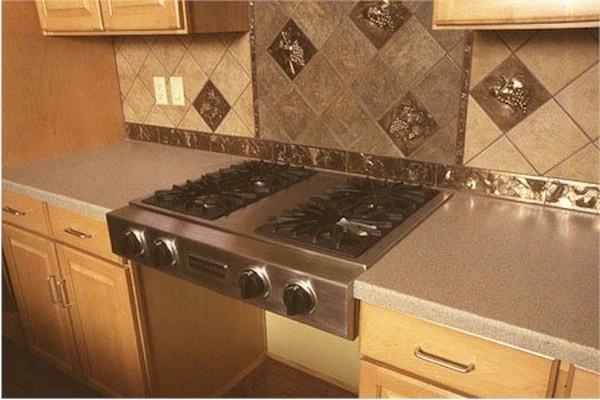 плитка для кухни на фото (15)