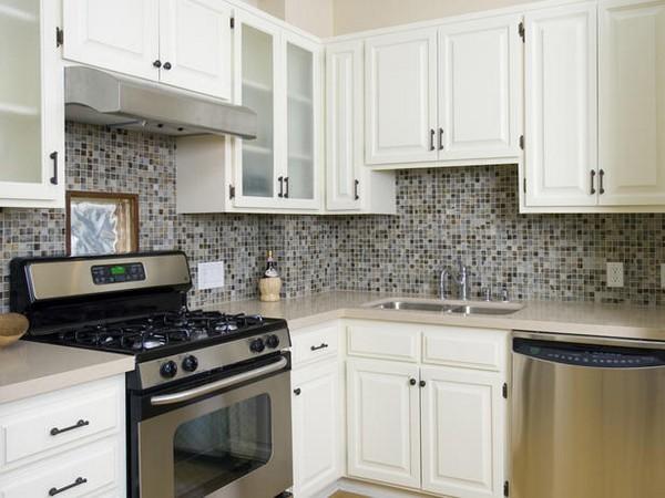 плитка для кухни на фото (14)
