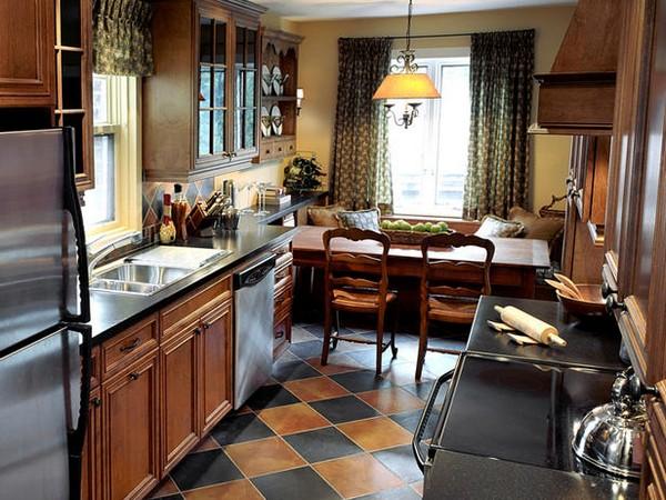 плитка для кухни на фото (12)