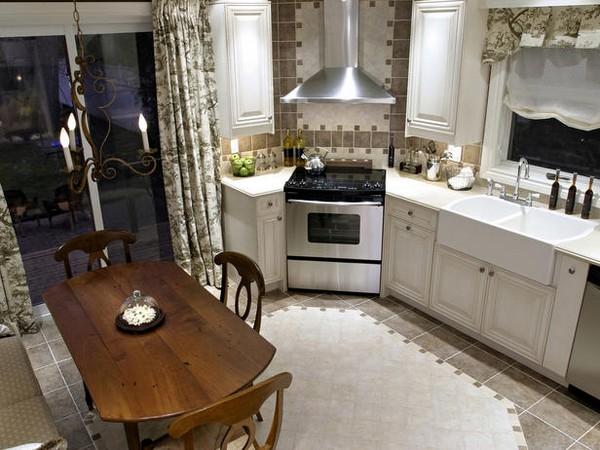 плитка для кухни на фото (11)