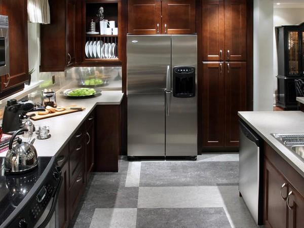 плитка для кухни на фото (10)