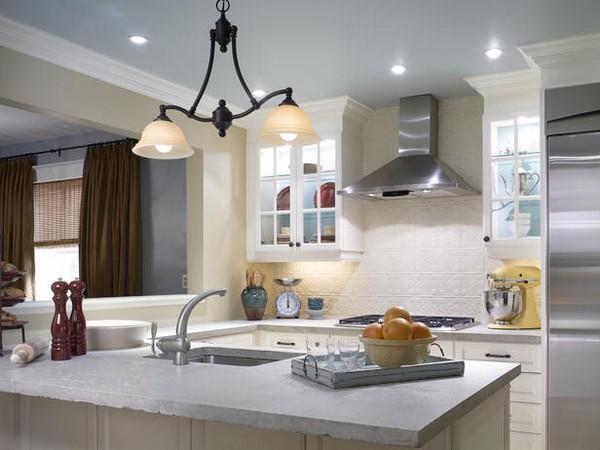плитка для кухни на фото (9)