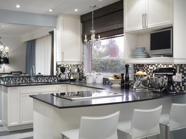 плитка для кухни на фото (8)