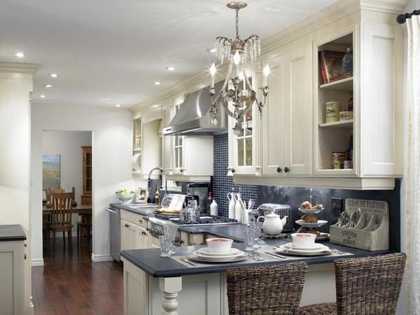 плитка для кухни на фото (7)