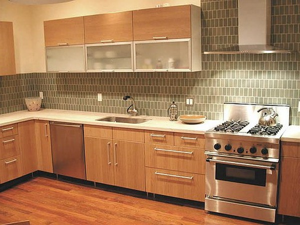 картинки для фартука кухни скачать торрент