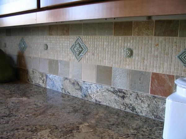 плитка для кухни на фото (4)