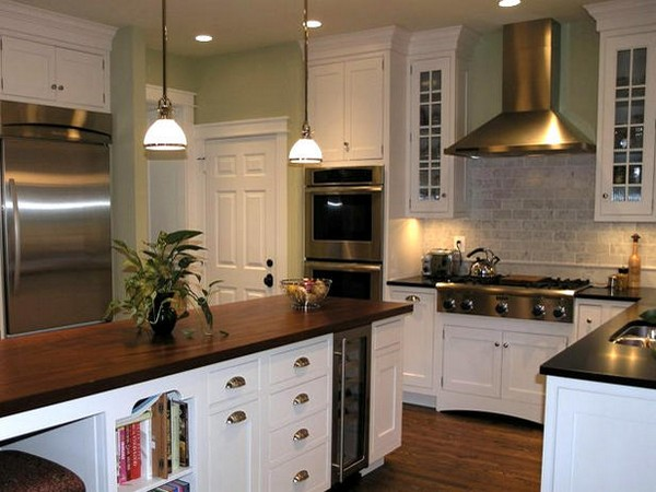 плитка для кухни на фото (2)