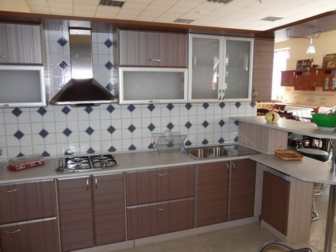 угловые кухни на фото (19)