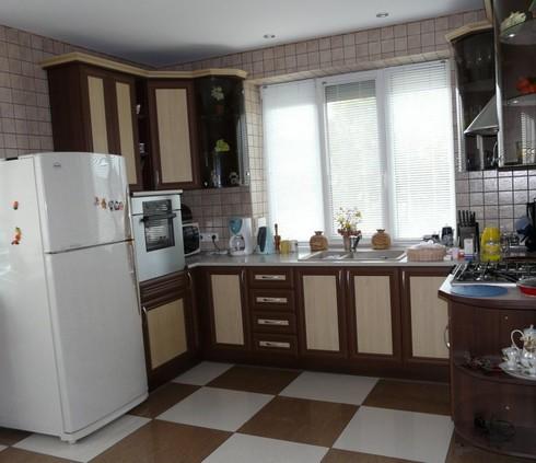 угловые кухни на фото (13)