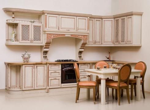 угловые кухни на фото (12)