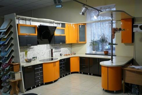 угловые кухни на фото (11)