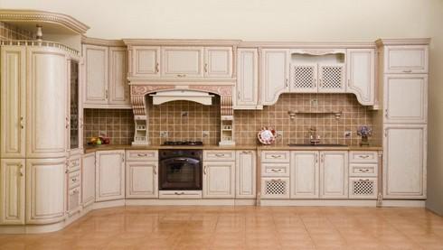 угловые кухни на фото (6)