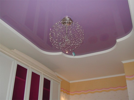 Lame pvc plafond bricomarche devis travaux renovation paris soci t eabau - Lame pvc plafond ...
