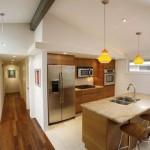 кухня икеа 2013