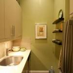 кухня икеа 2013 на фото