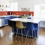 кухня ikea 2013