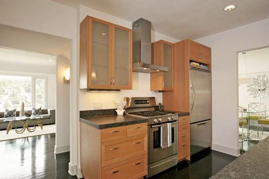 кухня ikea 2013 на фото