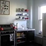фото каталог кухонь икеа
