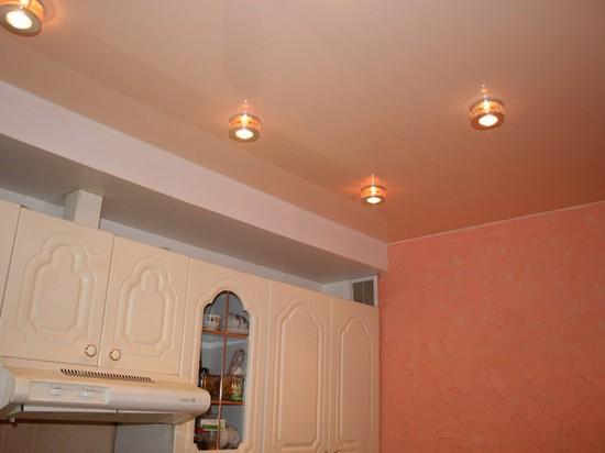 Nombre vis plaque platre plafond pau simulation devis for Code du travail hauteur sous plafond minimum