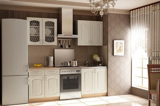 Кухни в пинске дизайн