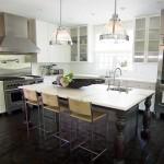 Стол для кухни столовой
