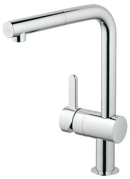 grohe_03