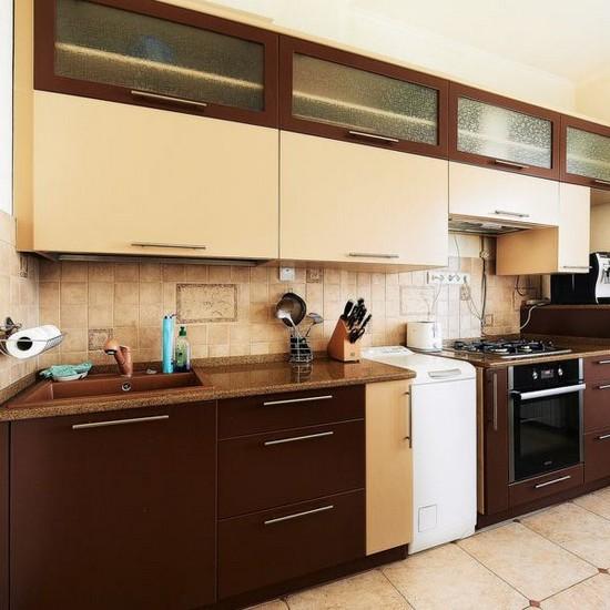 Форема кухни официальный сайт фото каталоги цены