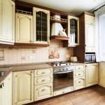 Как купить кухню дешевле?