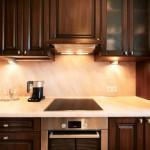 Распродажи кухонь в Форема