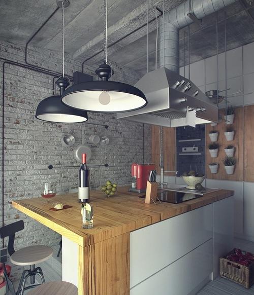 kuhni-v-stile-loft-02