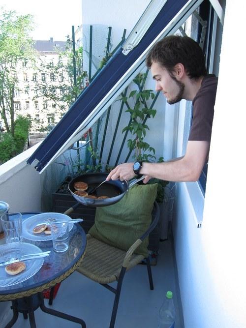 kuhnya-s-balkonom-06