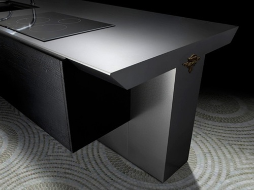 minimalistskaya-kuhnya-ot-toyo-06