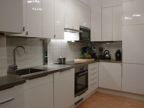 Каталог кухонь купить кухню купить мебель для кухни