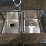 Кухонная мойка из нержавейки — за и против