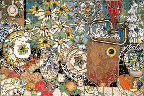mozaika-na-kuhne-06