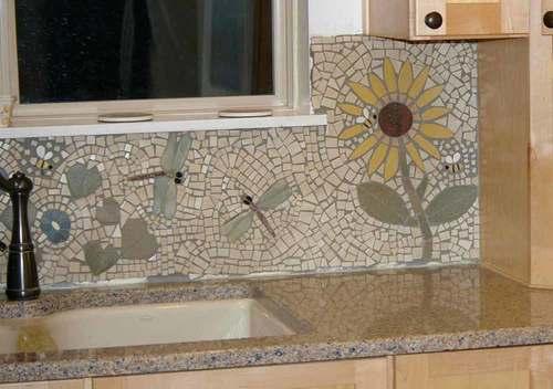mozaika-na-kuhne-11