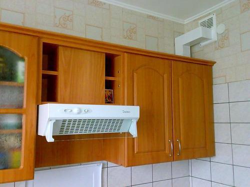 spryatat-ventilyacionniy-korob-01