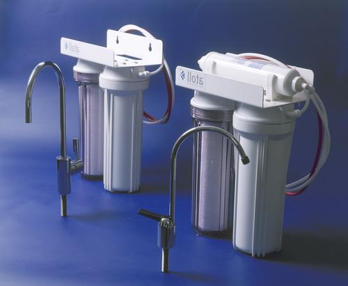 ustanovka-filtra-vody-01