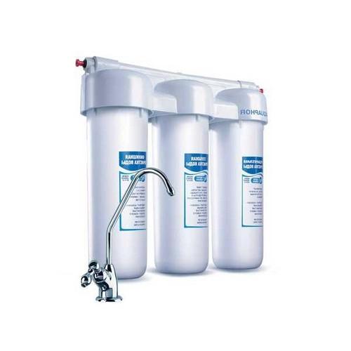 ustanovka-filtra-vody-02