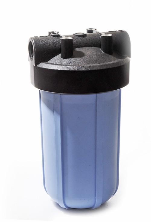 ustanovka-filtra-vody-03