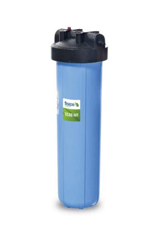 ustanovka-filtra-vody-04