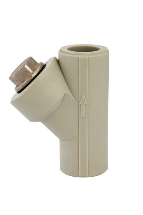 ustanovka-filtra-vody-06