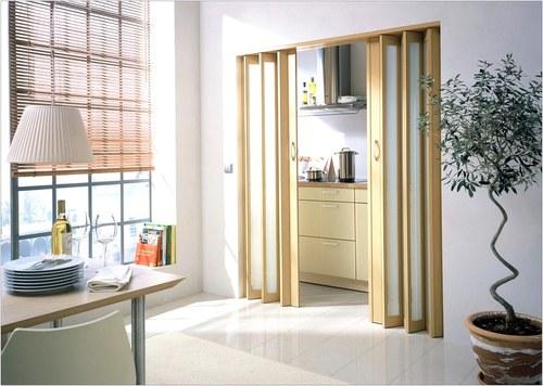 dveri-dlya-kuxni-06